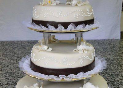 Lábas torta