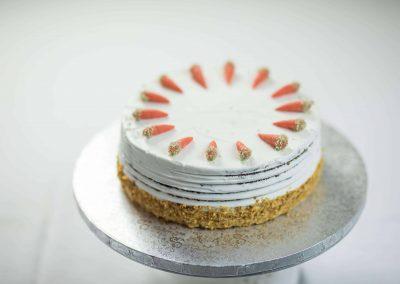 Répa torta