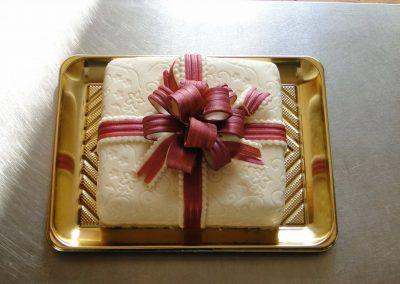 Sütemények 054